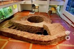 Museu-Municipal-de-Arqueologia-de-Silves