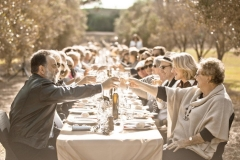 Olive-Long-Table-Luncheon-Whispering-Brook-Hunter-Valley-Wine-Country