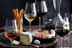 featured-cheese-wine-2-1