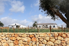 algarve_views_quinta_dos_santos_03